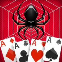 Download Spider Solitaire 2.0.9 APK PRO (Unlimited Everything)