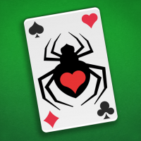 Download Spider Solitaire: Kingdom 20.1221.00 APK PRO (Unlimited Everything)