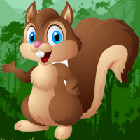 Download Squirrel Adventures 2.0 APK PRO (Unlimited Everything)