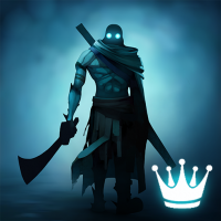 Stickman Master League Of Shadow  1.8.8 APK MOD (Unlimited Everything)