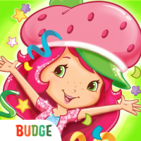 Download Strawberry Shortcake Berryfest Party 1.8 APK MOD (Unlimited Everything)