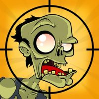 Download Stupid Zombies 2 1.5.8 APK PRO (Unlimited Everything)