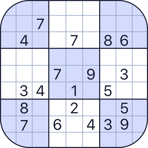 Download Sudoku – Sudoku puzzle, Brain game, Number game 1.14.5 APK MOD (Unlimited Everything)