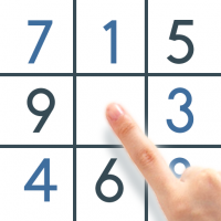 Download Sudoku‐A logic puzzle game ‐ 2.1.9 APK MOD (Unlimited Everything)