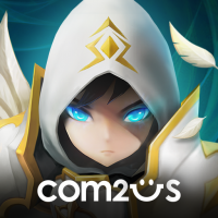 Summoners War  6.4.1 APK MOD (Unlimited Everything)