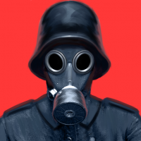 Tesla Wars 1919 Real Time Strategy Multiplayer  0.104 APK MOD (Unlimited Everything)
