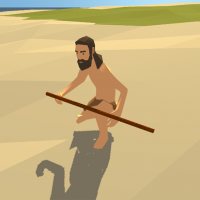 Survival Master 3D 1.8 APK MOD (Unlimited Everything)