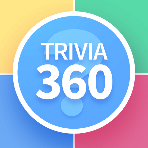 TRIVIA 360 Single-player & Multiplayer quiz game  2.3.1 APK MOD (Unlimited Everything)
