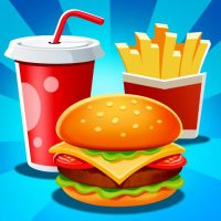 Download Tasty Tycoon 0.7 APK MOD (Unlimited Everything)