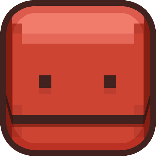 Download The Burnable Garbage Day 1.9.62 APK PRO (Unlimited Everything)