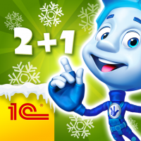 Download The Fixies Cool Math Learning Games for Kids Pre k 5.1 APK MOD (Unlimited Everything)
