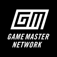 Download The Game Master Network 2.1 APK MOD (Unlimited Everything)