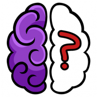 The Moron Test: Challenge Your IQ with Brain Games  3.7.1.01 APK MOD (Unlimited Everything)