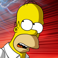 The Simpsons™: Tapped Out 4.51.5 APK MOD (Unlimited Everything)