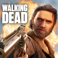 Download The Walking Dead: Our World 15.0.2.3498 APK MOD (Unlimited Everything)