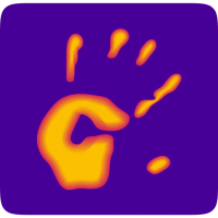 Download Thermal scanner camera VR 3.8.6 APK PRO (Unlimited Everything)