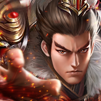 Download Three Kingdoms: Heroes & Glory 29.02 APK MOD (Unlimited Everything)