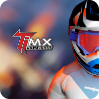 TiMX: This is Motocross  0.0.186 APK MOD (Unlimited Everything)