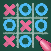 Download Tic-Tac-Toe Champion 1.1.0 APK PRO (Unlimited Everything)