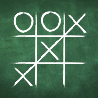 Download Tic Tac Toe Game Free 2.05 APK MOD (Unlimited Everything)