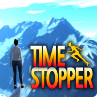 Download Time Stopper : Into Her Dream 1.1.2 APK PRO (Unlimited Everything)