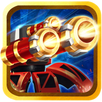 Tower Defense Zone 1.6.05 APK MOD (Unlimited Everything)