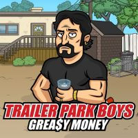 Trailer Park Boys Greasy Money – DECENT Idle Game  1.25.0 APK MOD (Unlimited Everything)