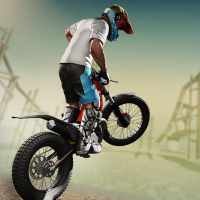 Download Trial Xtreme 4: Extreme Bike Racing Champions 2.9.1 APK MOD (Unlimited Everything)