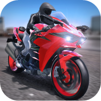 Ultimate Motorcycle Simulator  2.8 APK MOD (Unlimited Everything)