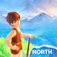 Utopia: Origin – Play in Your Way  3.1.0 APK MOD (Unlimited Everything)