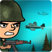 Download War Troops: Military Strategy Game for Free 1.25 APK MOD (Unlimited Everything)