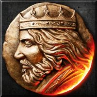 War and Order  2.0.16 APK MOD (Unlimited Everything)