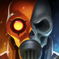 Download Wasteland Lords 1.1.13 APK MOD (Unlimited Everything)