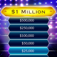 Who Wants to Be a Millionaire? Trivia & Quiz Game 42.0.1 APK MOD (Unlimited Everything)
