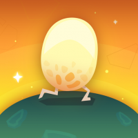 Download Wokamon –  Walking Games, Fitness Game, GPS Games 2.15 APK MOD (Unlimited Everything)