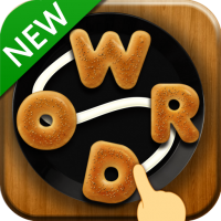 Word Connect : Word Search Games  6.5 APK MOD (Unlimited Everything)