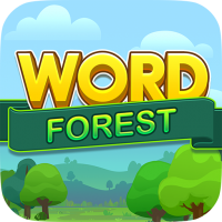 Word Forest Free Word Games Puzzle 1.129 APK MOD (Unlimited Everything)