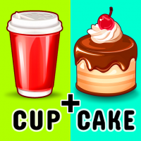 Word Pics 📸 – Word Games 🎮  1.1.6 APK MOD (Unlimited Everything)