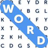 Download Word Search 1.4.8 APK MOD (Unlimited Everything)