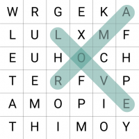 Download Word Search 2 WS2-2.2.7 APK MOD (Unlimited Everything)