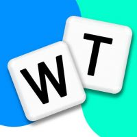 Download Word Tower: Relaxing Word Puzzle Brain Game 1.4.1 APK MOD (Unlimited Everything)