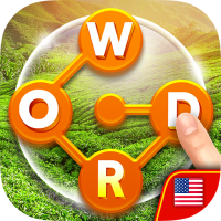 Download Word cross – Wordscape connect & link 1.7.2 APK PRO (Unlimited Everything)