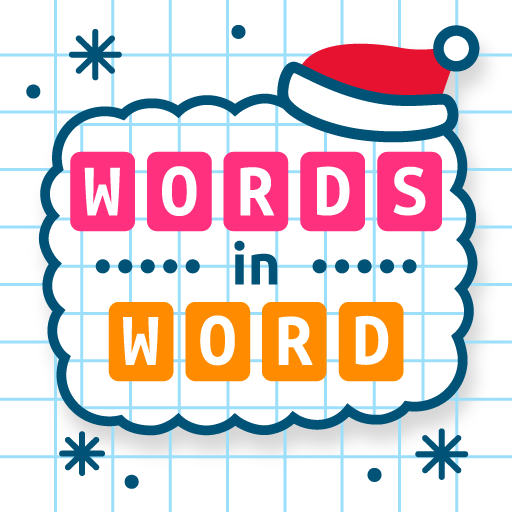 Download Words in Word 9.0.4 APK MOD (Unlimited Everything)