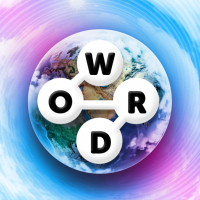 Download Words of the World – Anagram Word Puzzles! 1.0.14 APK PRO (Unlimited Everything)
