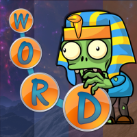Download Words vs Zombies – fun word puzzle game 5.10.24 APK PRO (Unlimited Everything)