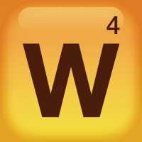 Download Words with Friends: Play Fun Word Puzzle Games 15.502 APK MOD (Unlimited Everything)