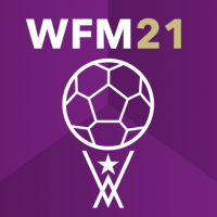 World Football Manager 2021  2.1.2 APK MOD (Unlimited Everything)