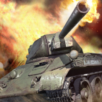 World of War Machines – WW2 Strategy Game  10032 APK MOD (Unlimited Everything)