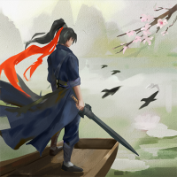 WuXia World  4.16 APK MOD (Unlimited Everything)