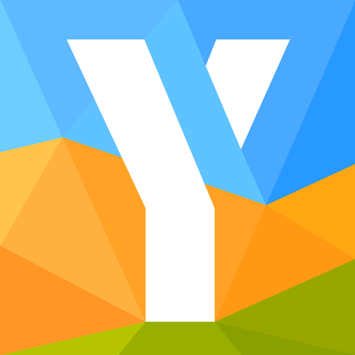 Download Ylands 1.5.0.100810 APK PRO (Unlimited Everything)